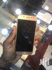 Samsung Galaxy J5 Pro 32 GB | Mobile Phones for sale in Central Region, Kampala