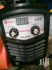 Edon 630 Welding Machine   Electrical Equipment for sale in Central Region, Kampala