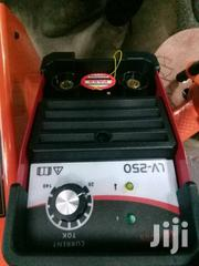 Edon - 250 Welding Machine   Electrical Equipment for sale in Central Region, Kampala
