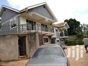 Five Bedroom Mansion In Zana Entebbe Road For Sale | Houses & Apartments For Sale for sale in Central Region, Kampala
