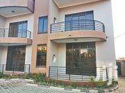 Block Of Apartments In Najjera For Sale | Houses & Apartments For Sale for sale in Central Region, Kampala