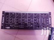 Mixer Numark CM 200 | Audio & Music Equipment for sale in Central Region, Kampala