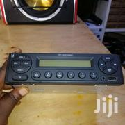 Original USB Toyota Radio   Vehicle Parts & Accessories for sale in Central Region, Kampala