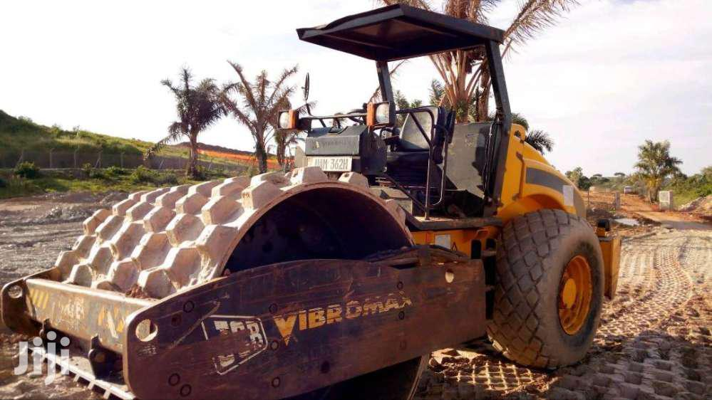 Archive: All Construction Services