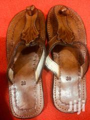 Craft Shoes And Leather Belts | Shoes for sale in Central Region, Kampala