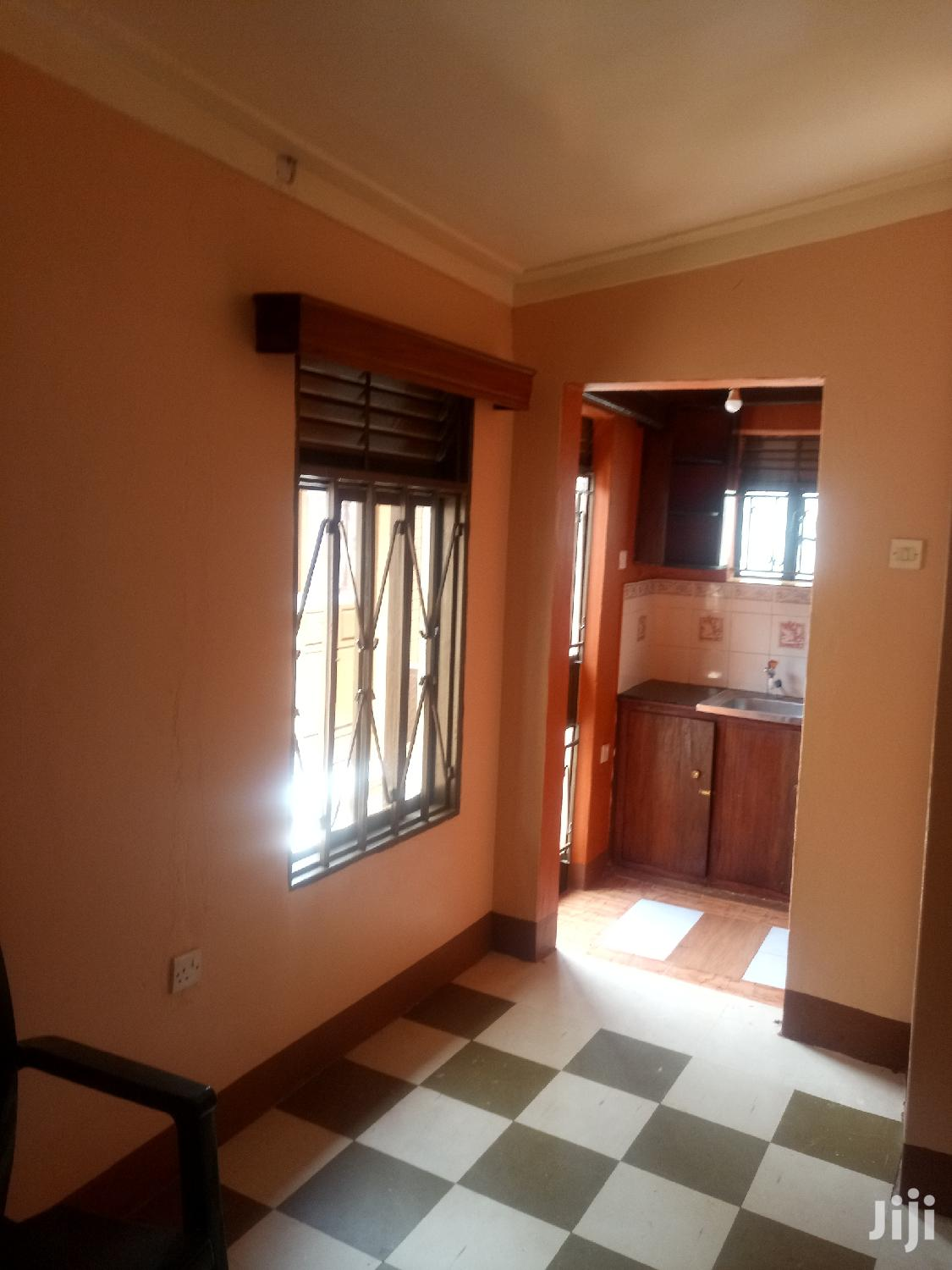 Mutungo Single Room House for Rent | Houses & Apartments For Rent for sale in Kampala, Central Region, Uganda