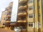 Two Bedroom Apartment In Naguru For Rent   Houses & Apartments For Rent for sale in Western Region, Kisoro