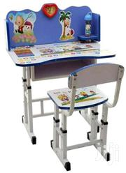Reading Table   Children's Furniture for sale in Central Region, Kampala