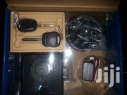 Alarm With Key | Vehicle Parts & Accessories for sale in Central Region, Kampala