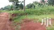 18 Decimals For Sale In Kira Mulawa Suitable For Both Apc | Land & Plots For Sale for sale in Central Region, Kampala