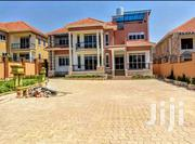 Posh Luzira Mansion On Sale | Houses & Apartments For Sale for sale in Central Region, Kampala