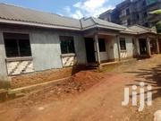 Rentals For Sale Located At Sseguku-katalr | Commercial Property For Sale for sale in Central Region, Wakiso
