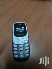 New Nokia 3310 512 MB | Mobile Phones for sale in Central Region, Kampala
