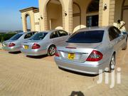 Executive Bridal Cars Perfect For Your Occasion   Automotive Services for sale in Central Region, Kampala
