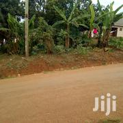 Land From Da Late Sir Apollo Nsibambi Tarmac Road For Sale | Land & Plots For Sale for sale in Central Region, Kampala
