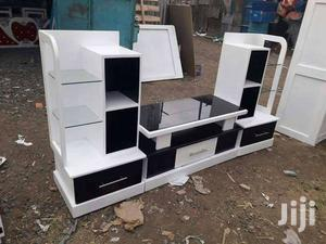 TV UNIT/ENTERTAINMENT UNIT