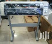 Cutting Plotter | Printing Equipment for sale in Central Region, Kampala