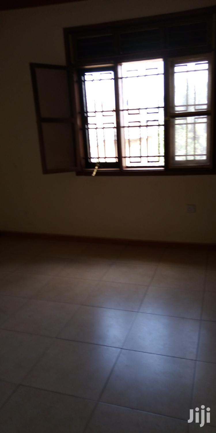 Three Bedroom Apartment In Bukoto For Rent | Houses & Apartments For Rent for sale in Kampala, Central Region, Uganda
