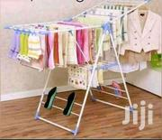 Hanging Rack   Home Accessories for sale in Central Region, Kampala