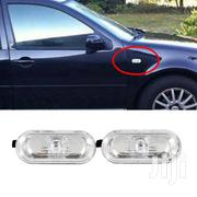Turn Signal Side Marker Lamp Fender Lights | Vehicle Parts & Accessories for sale in Central Region, Kampala