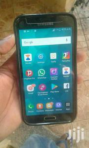 Samsung Galaxy S5 16 GB Blue | Mobile Phones for sale in Central Region, Kampala