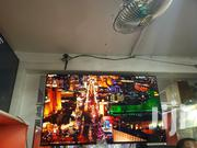 65inch Sony Bravia Oled Suhd Smart Tv | TV & DVD Equipment for sale in Central Region, Kampala