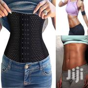 Waist Trainer | Clothing Accessories for sale in Central Region, Kampala