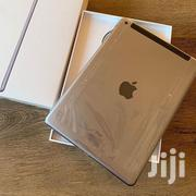 New Apple iPad 9.7 128 GB Gray | Tablets for sale in Central Region, Kampala