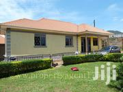 On Sale!! Kira-kitukutwe 3bedrooms, 2bathrooms | Houses & Apartments For Sale for sale in Central Region, Kampala