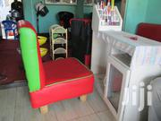 Unisex Salon In Kirinya For Sale | Commercial Property For Sale for sale in Central Region, Kampala