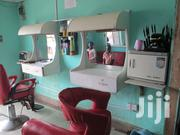 Cheap Salon In Kirinya For Sale | Commercial Property For Sale for sale in Central Region, Kampala