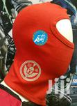 Pure Cotton Cycling Balaclavas/Neckwarmers Now Available In Store | Vehicle Parts & Accessories for sale in Kampala, Central Region, Uganda
