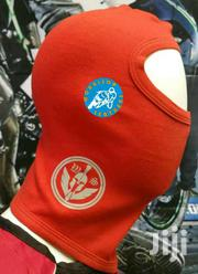 Pure Cotton Cycling Balaclavas/Neckwarmers Now Available In Store   Vehicle Parts & Accessories for sale in Central Region, Kampala