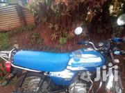 Autodex 2014 Blue | Motorcycles & Scooters for sale in Central Region, Kampala