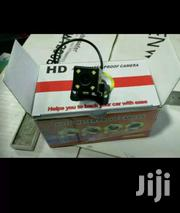 Night Vision Car Reverse Camera | Vehicle Parts & Accessories for sale in Central Region, Kampala