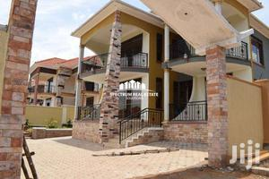 Six Bedroom House In Kira For Sale