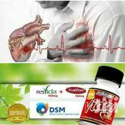 Vidamaxx for a Healthy Heart | Vitamins & Supplements for sale in Central Region, Kampala