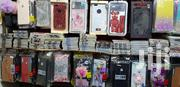 Latest Phone Covers and Screen Guards | Accessories for Mobile Phones & Tablets for sale in Central Region, Kampala