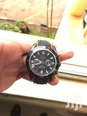 Omega Sea Master Watch | Watches for sale in Central Region, Kampala