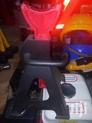 Jackstands | Vehicle Parts & Accessories for sale in Central Region, Kampala