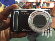 Panasonic Camera | Photo & Video Cameras for sale in Central Region, Kampala