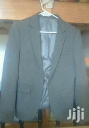 Men Blazers | Clothing for sale in Central Region, Kampala