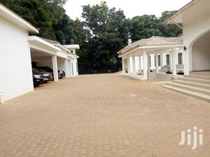 Two Bedroom Apartment In Nakasero For Rent
