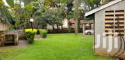 Beautiful 4 Bedroom House for Rent in Naguru | Houses & Apartments For Rent for sale in Central Region, Kampala