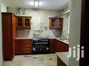 Four Bedroom House In Munyonyo For Rent | Houses & Apartments For Rent for sale in Central Region, Kampala