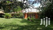 Colonial Bungalow for Rent in Nakasero | Houses & Apartments For Rent for sale in Central Region, Kampala