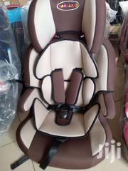 Baby Car Seat New | Children's Gear & Safety for sale in Central Region, Kampala