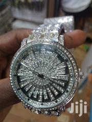 Kambi Unisex Watch | Watches for sale in Central Region, Kampala