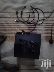 Playstation 3 | Video Game Consoles for sale in Central Region, Mukono