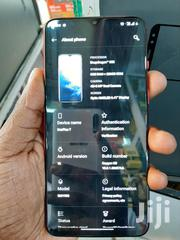 OnePlus 7 256 GB Red | Mobile Phones for sale in Central Region, Kampala